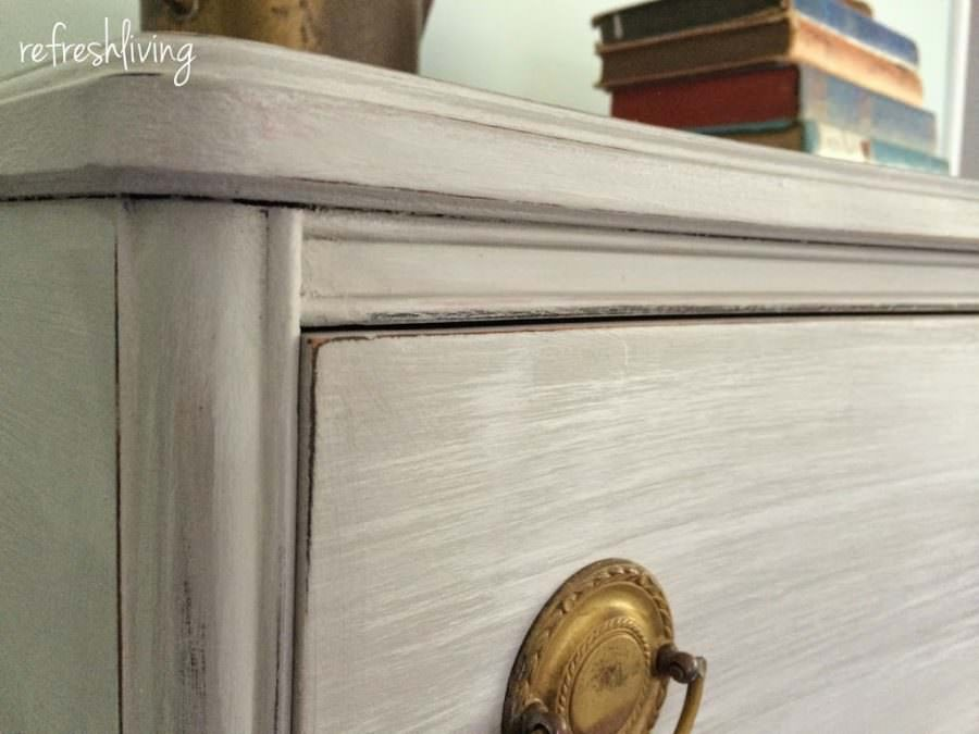The Best Primers For Painting Furniture Refresh Living
