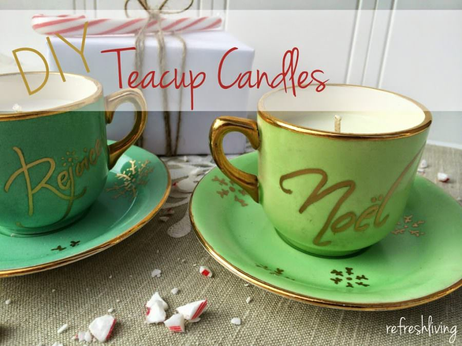 teacup-2Bcandles