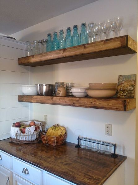 one-hometalker-s-brilliant-shelving-solution-for-just-20-how-to-kitchen-design-shelving-ideas