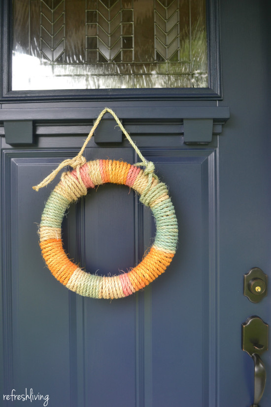 modern masters front door paint peaceful