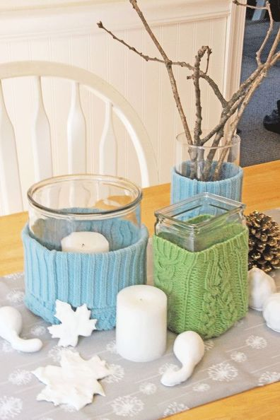 fall-decor-craft-vases-sweater-wrapped-crafts-seasonal-holiday-decor.1