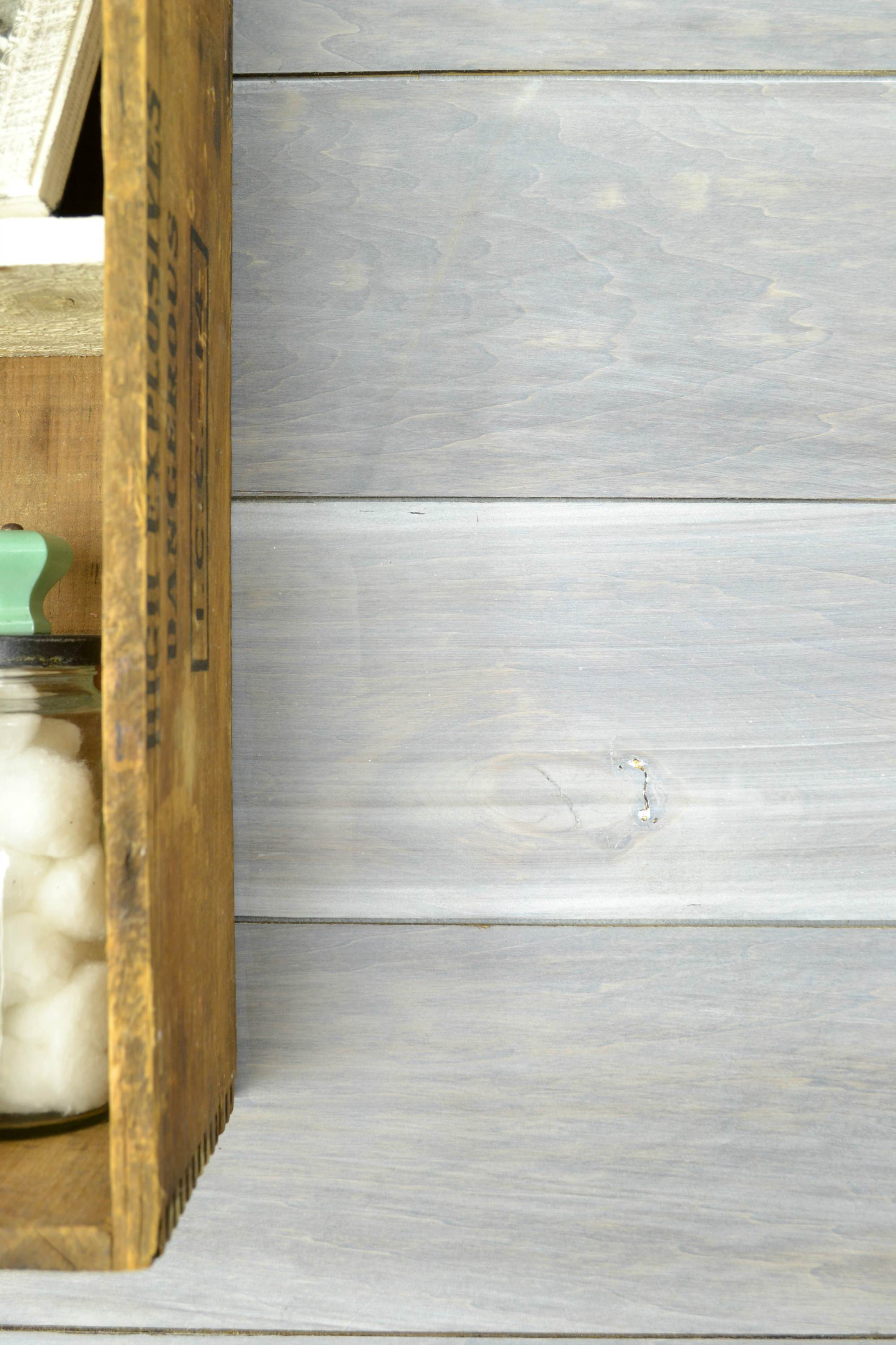 Image Result For Diy Whitewash Wood Stain