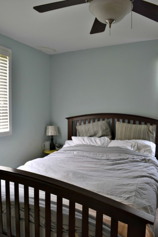 master bedroom before 1