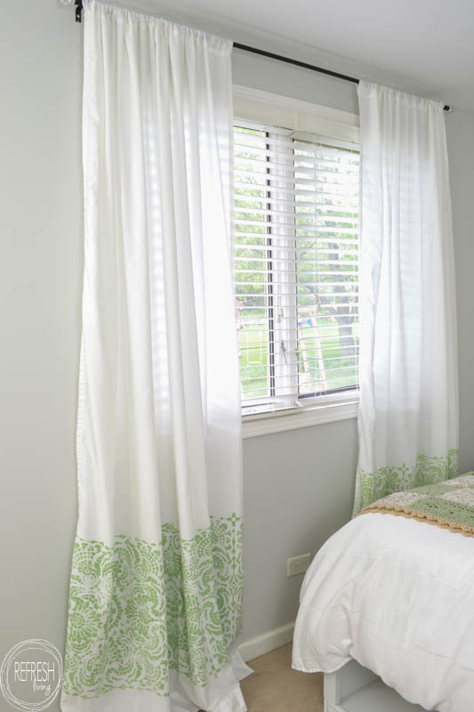 Find great deals on eBay for cheap valances. Shop with confidence.