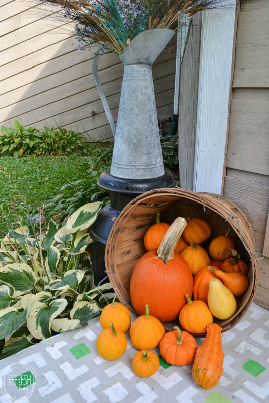 fall-front-porch-with-pumpkins-and-mums-3