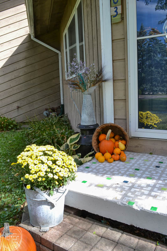fall-front-porch-with-pumpkins-and-mums-5
