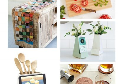 unique-gifts-for-the-home