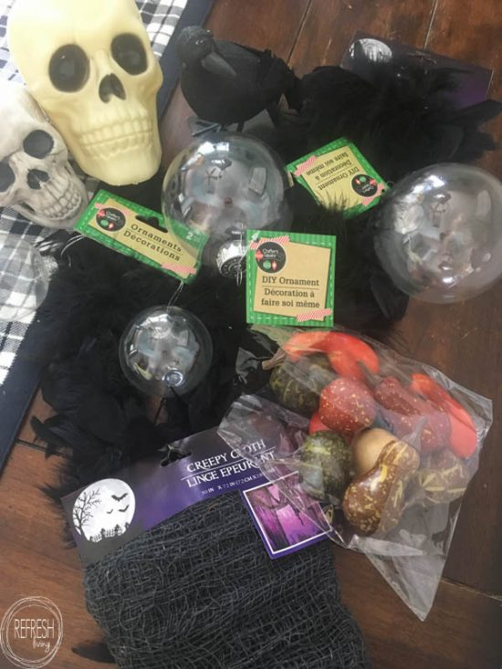 diy-halloween-decor-vintage-images-crystal-balls-1