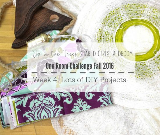 one-room-challenge-week-4-shared-girls-bedroom-graphic-1