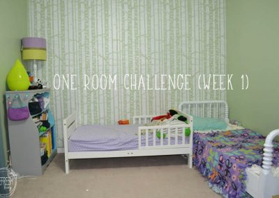 shared-girls-bedroom-before-pictures-week-1