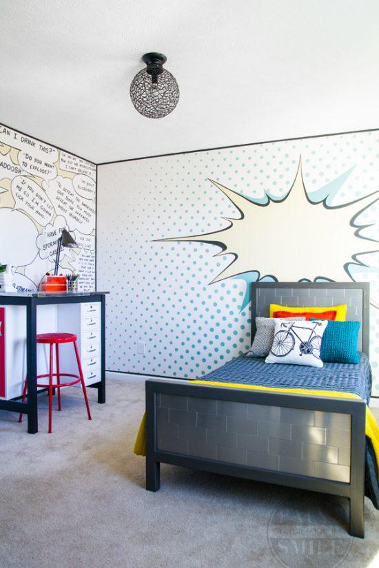 pop-art-teen-bedroom-1